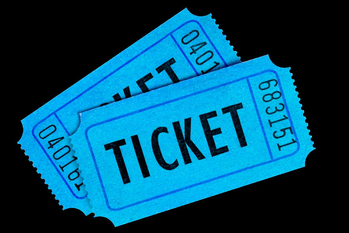 Tickets für die Saturn Arena